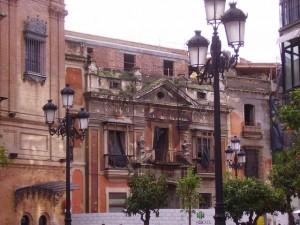 Casa Moneda_dic'10_01