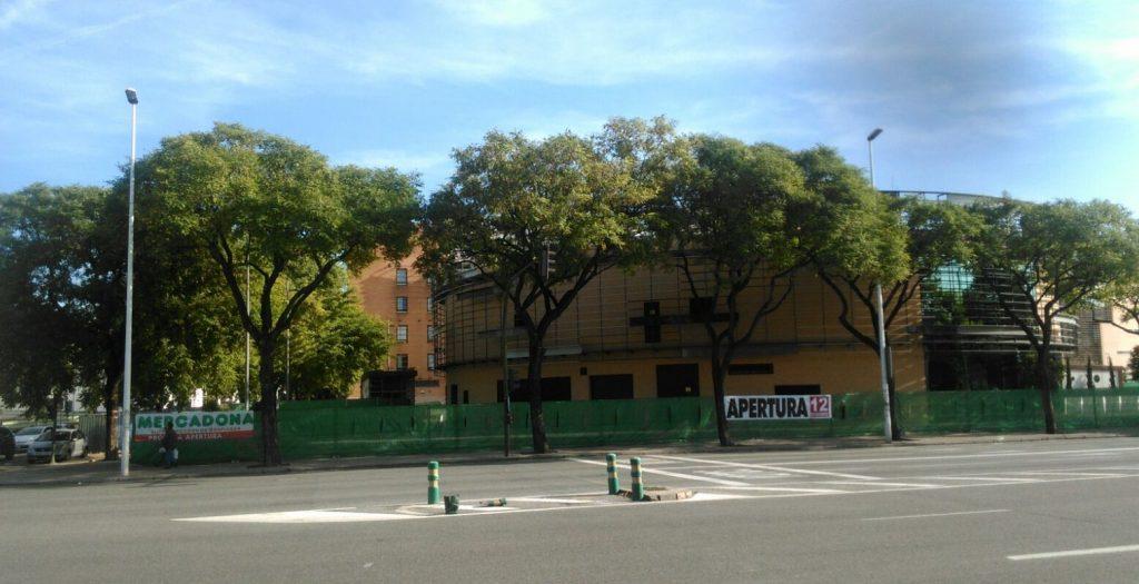 mercadona-plaza-de-amas-despues-089