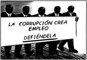 corrupcion-y-empleo
