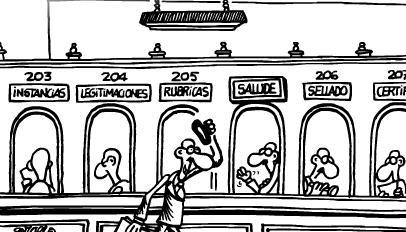 jrodriguez-forges_burocracia