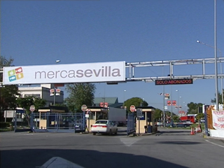 mercasevilla