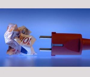 ocu-electricidad
