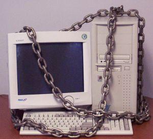 ordenador-protegido-cadenas