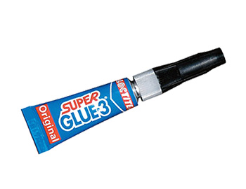 pegamento-loctite-super-glue-3-tubo-3-ml