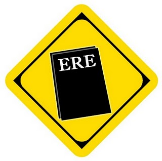 ERE_expediente_regulacion_empleo