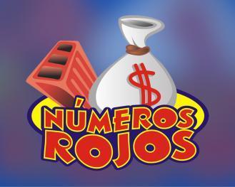 NUMEROS ROJOS_0