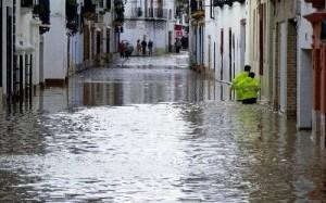 calle-ecija-inundada-temporal_400_250